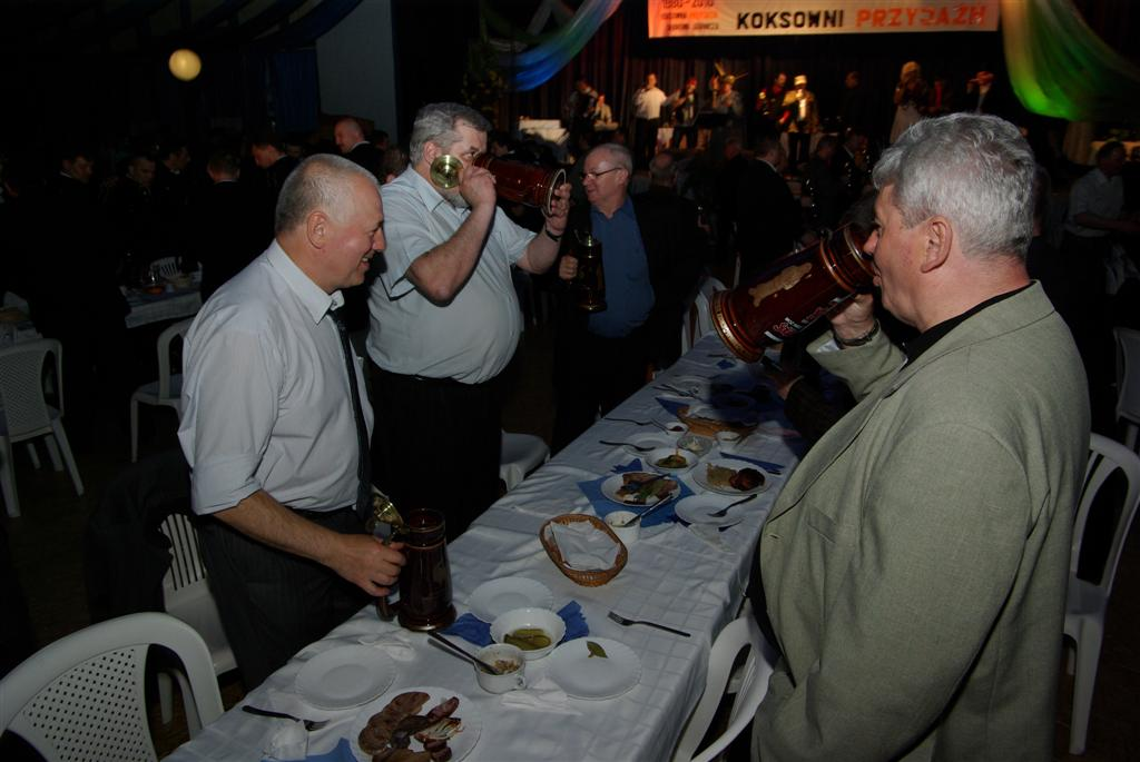 karczma-2010-340