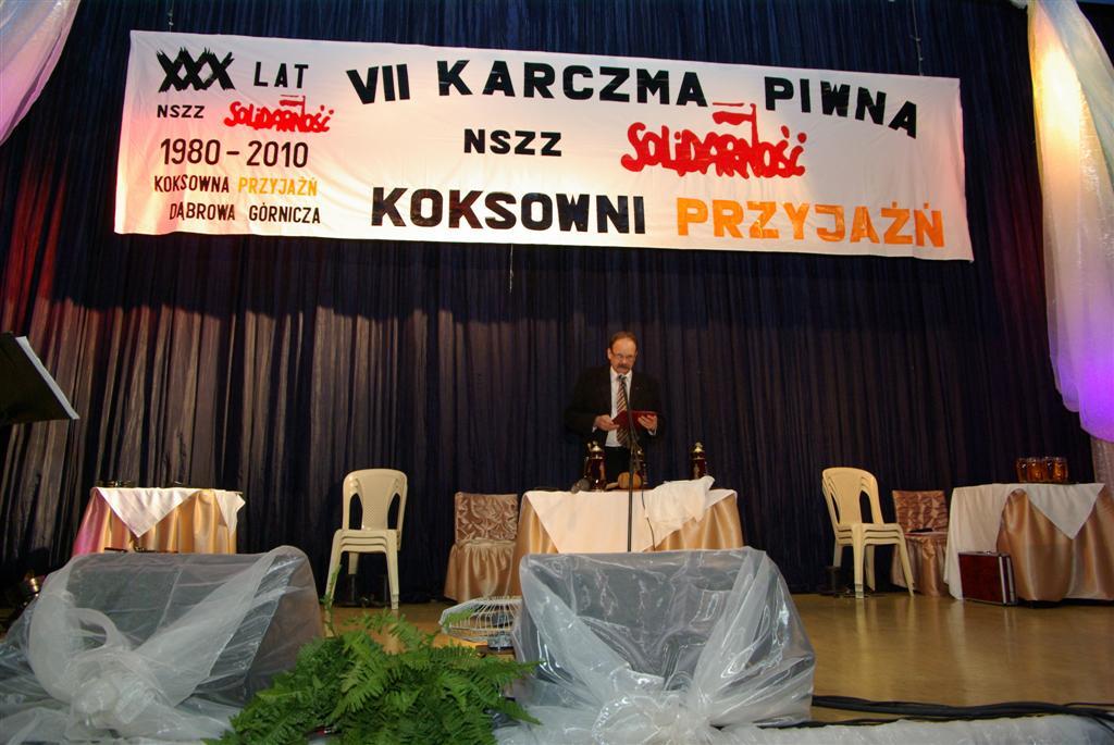 karczma-2010-35