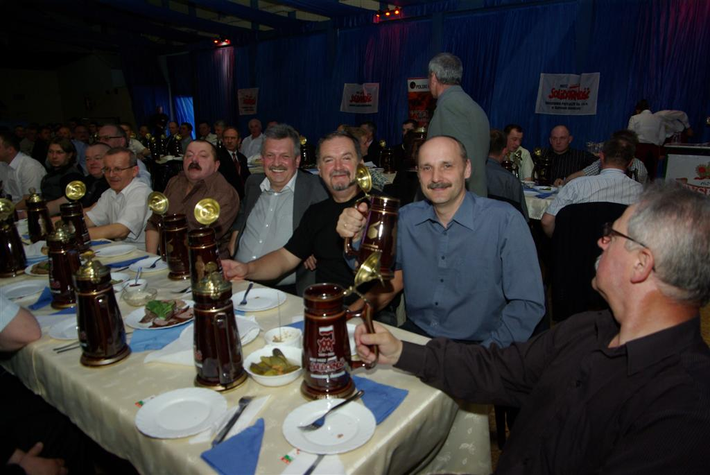 karczma-2010-44