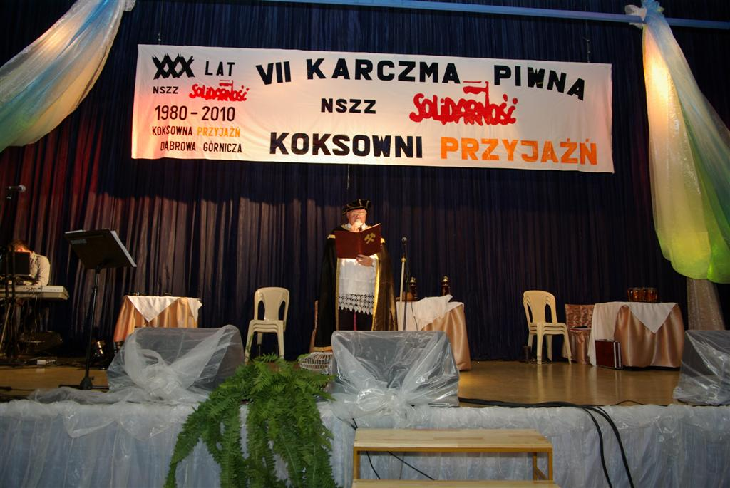 karczma-2010-46