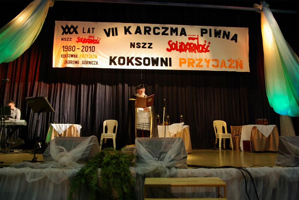 karczma-2010-47