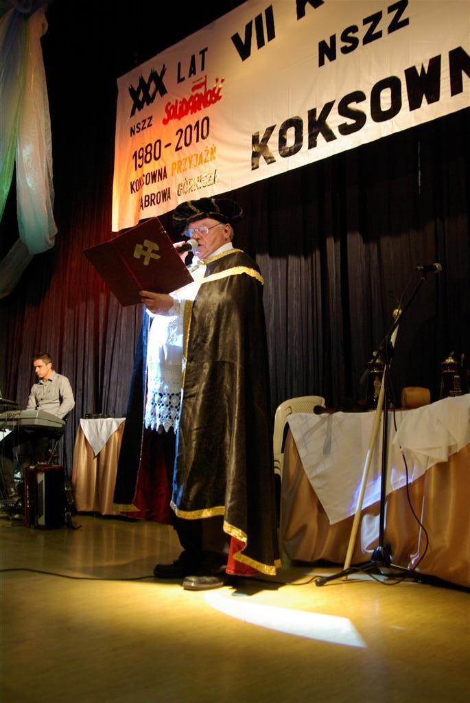 karczma-2010-50