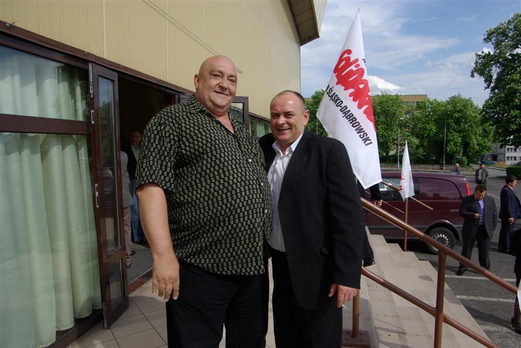 karczma-2010-6