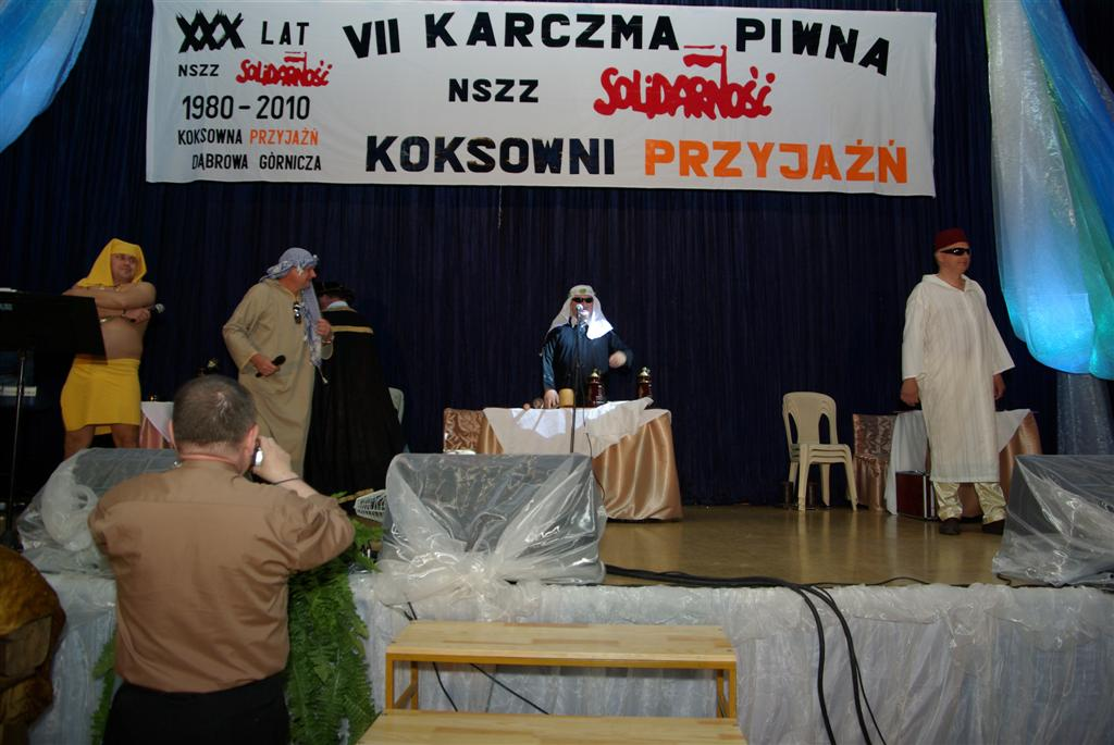 karczma-2010-60