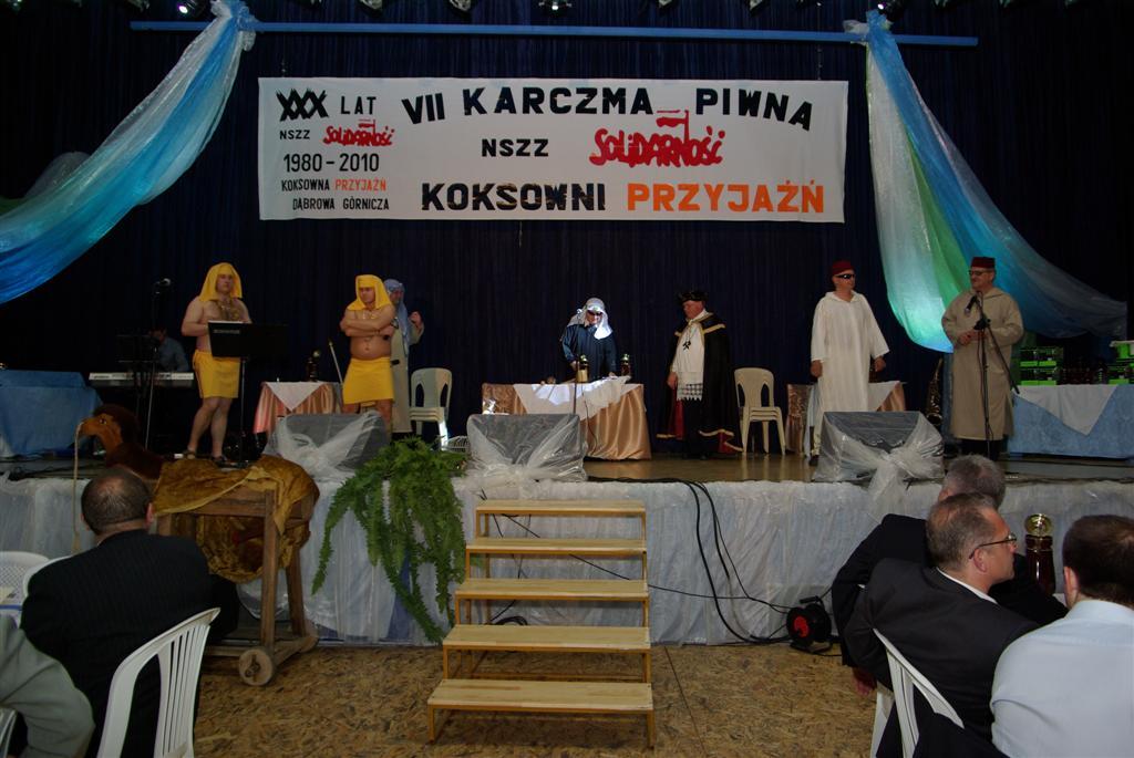 karczma-2010-61