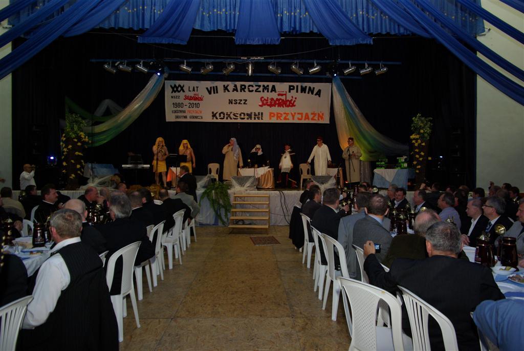 karczma-2010-63