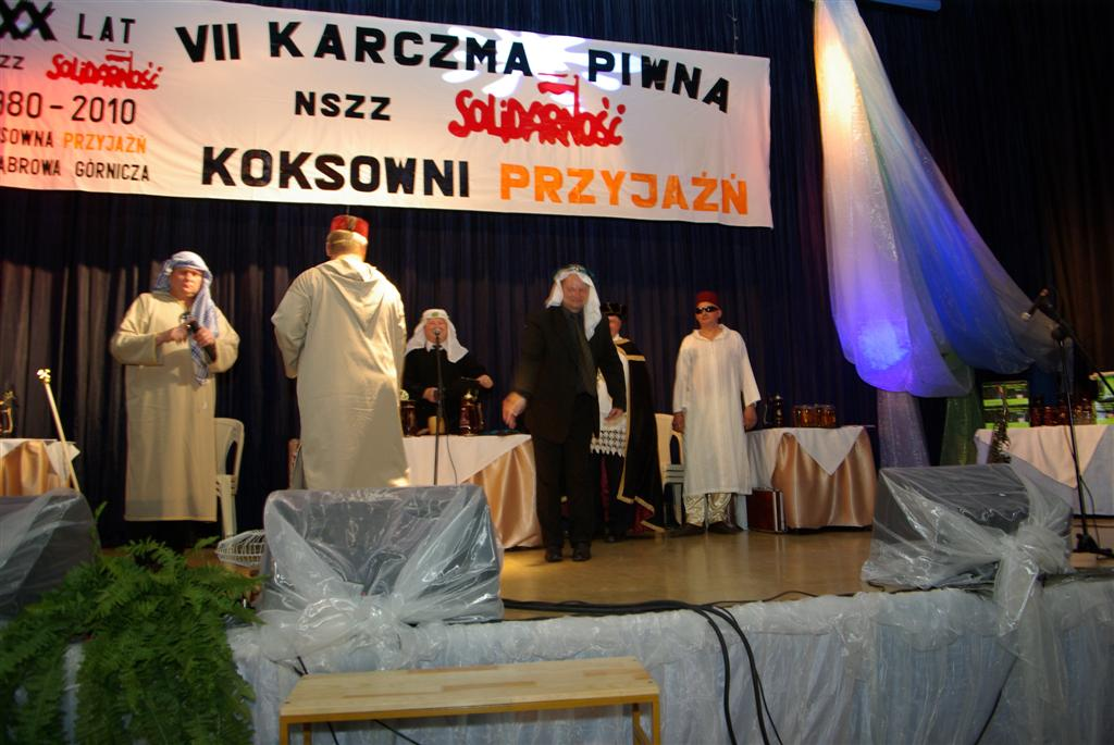 karczma-2010-68