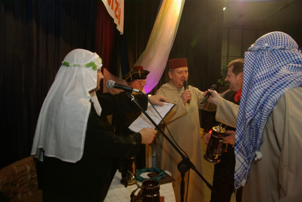 karczma-2010-69