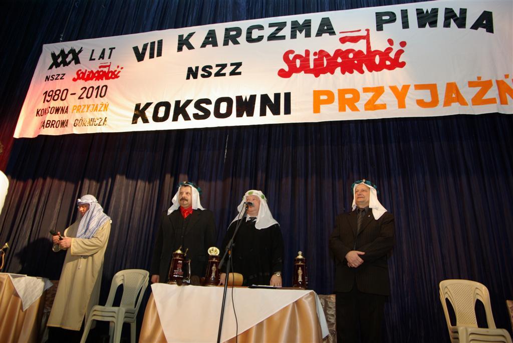karczma-2010-72