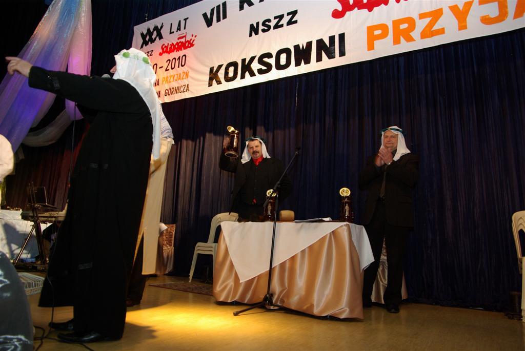 karczma-2010-85