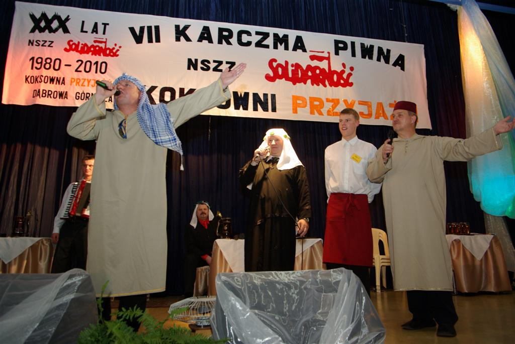 karczma-2010-86