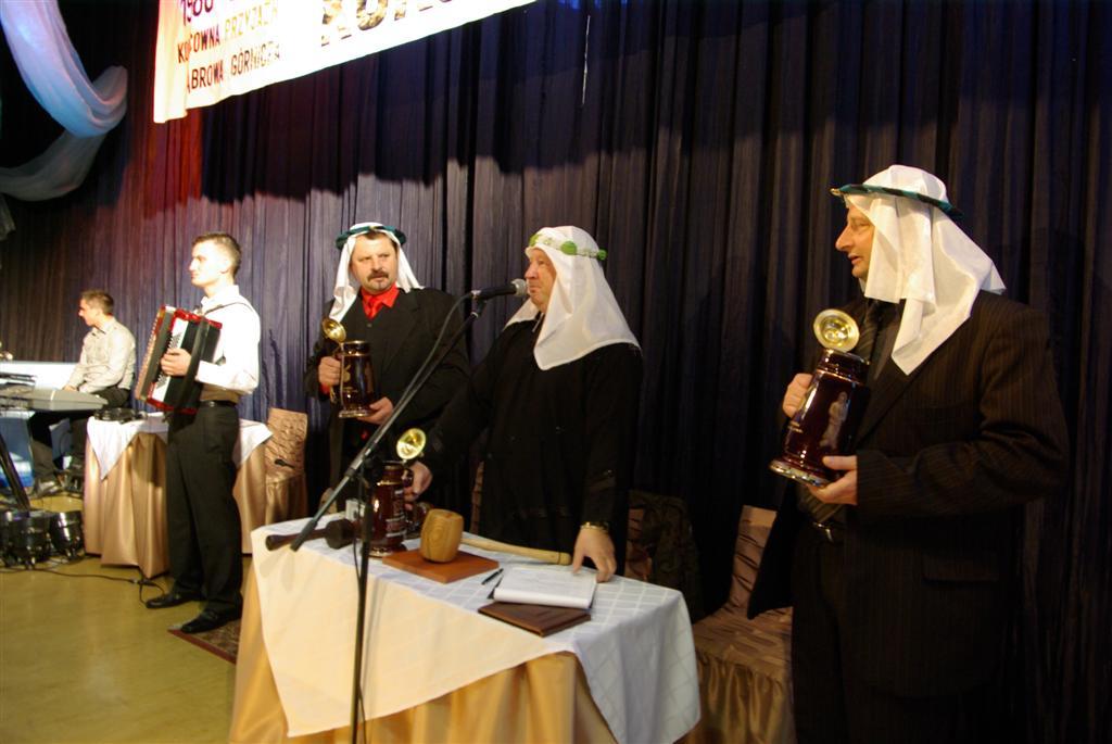 karczma-2010-99