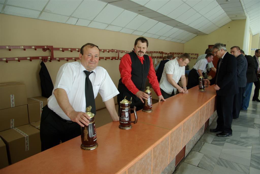 karczma-2010