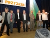 karczma-2010-182