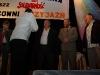 karczma-2010-185