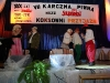 karczma-2010-216