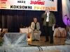 karczma-2010-304