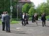 karczma-2010-7