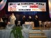karczma-2010-97