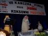 vii-karczma-piwna-koksownikow-015