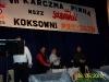 vii-karczma-piwna-koksownikow-060