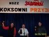vii-karczma-piwna-koksownikow-062