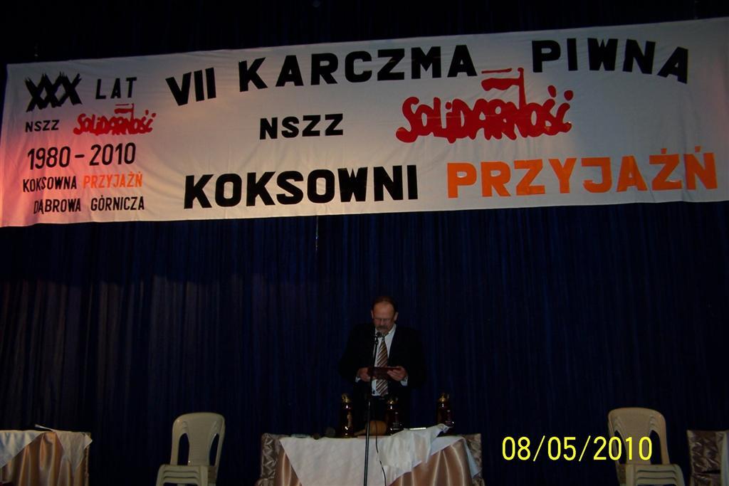 vii-karczma-piwna-koksownikow-008