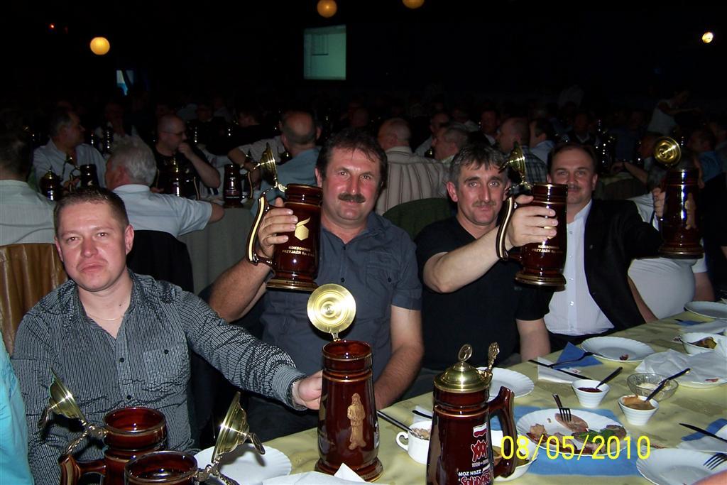 vii-karczma-piwna-koksownikow-039