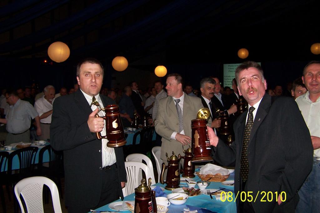 vii-karczma-piwna-koksownikow-048