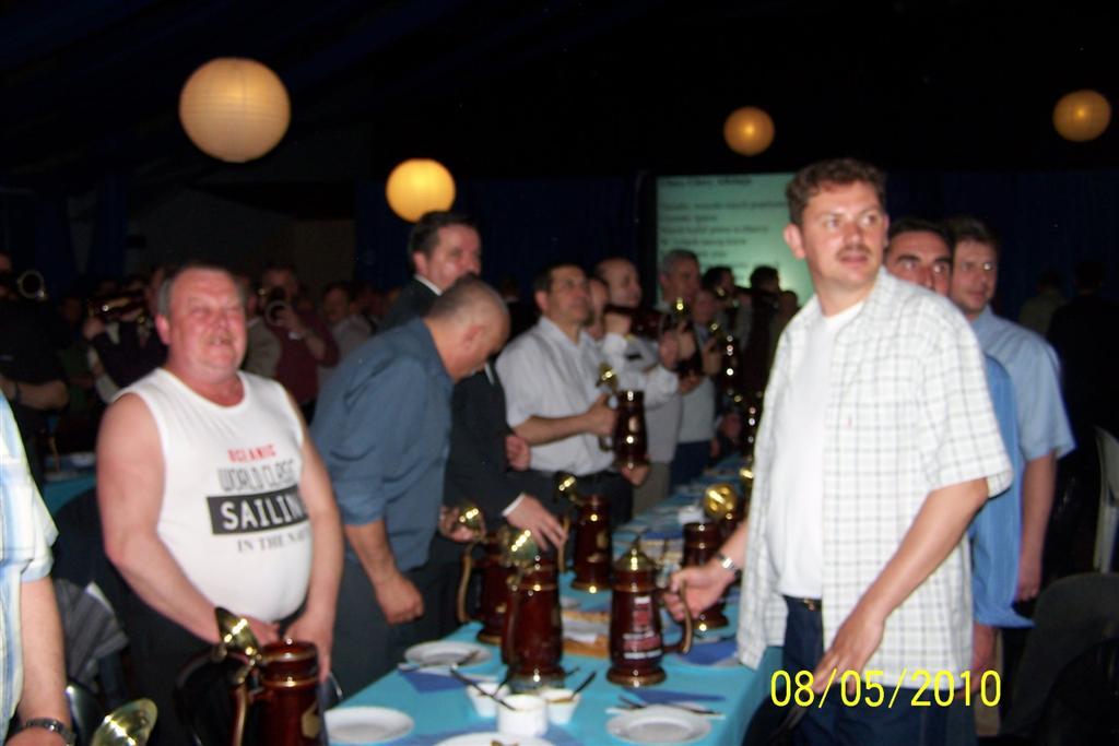 vii-karczma-piwna-koksownikow-051