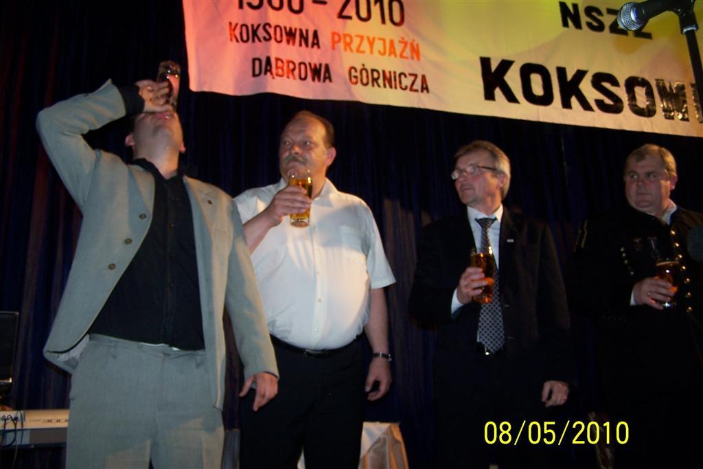 vii-karczma-piwna-koksownikow-057