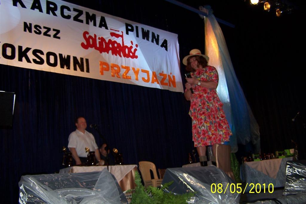vii-karczma-piwna-koksownikow-058