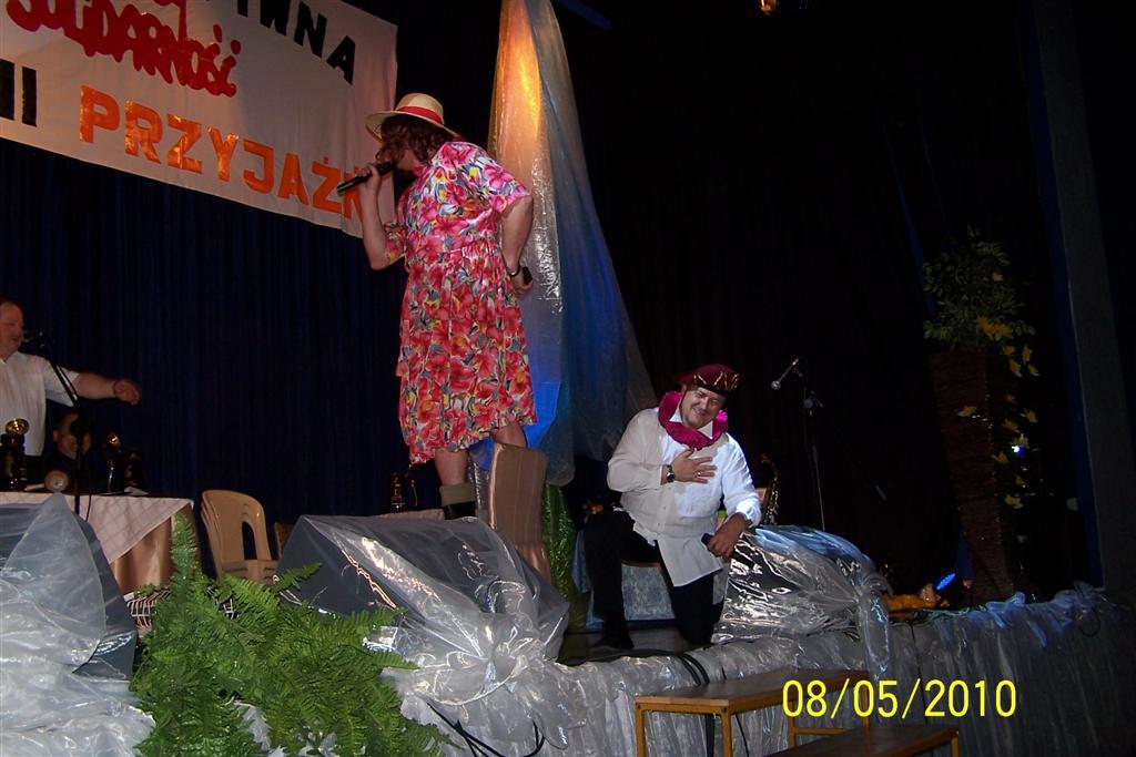 vii-karczma-piwna-koksownikow-059