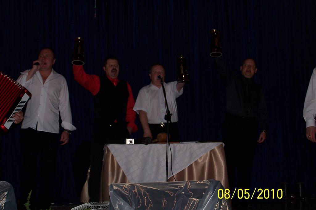 vii-karczma-piwna-koksownikow-075