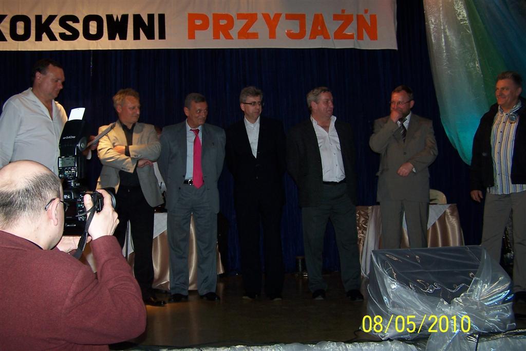 vii-karczma-piwna-koksownikow-077