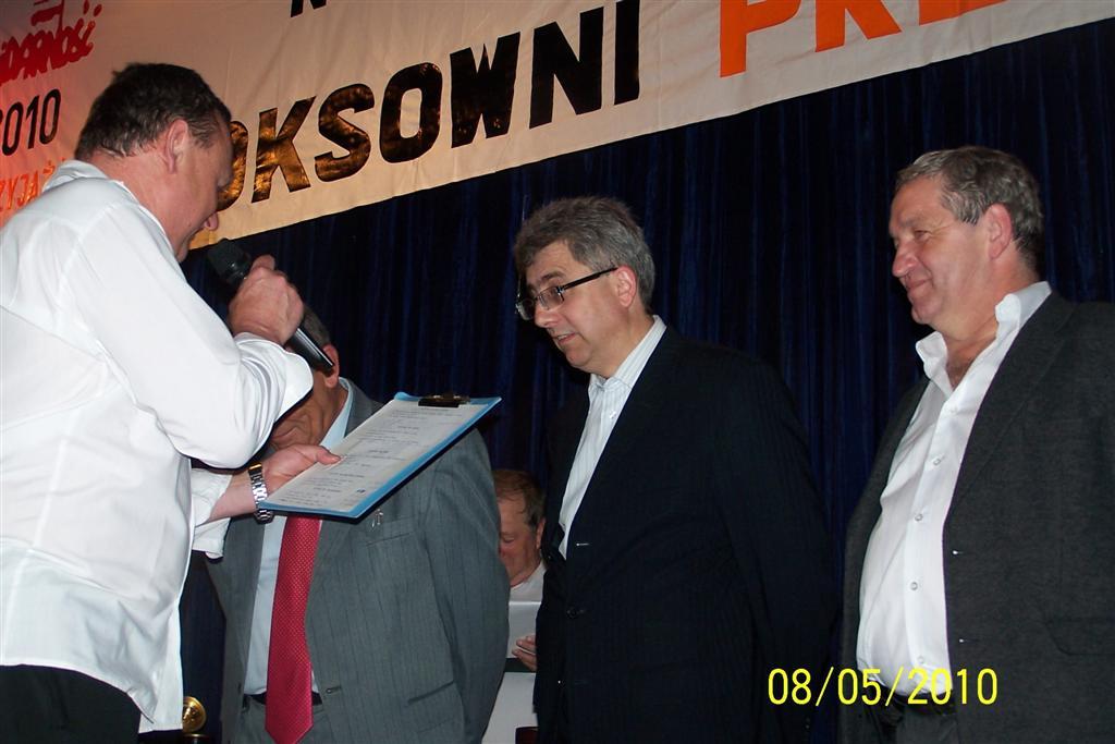 vii-karczma-piwna-koksownikow-081