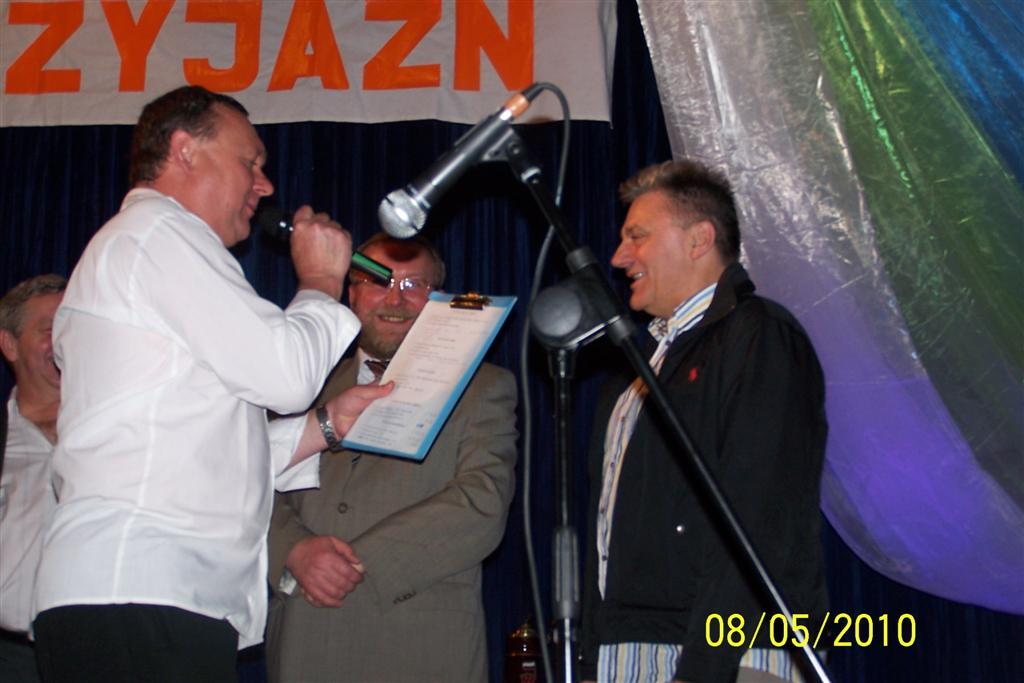 vii-karczma-piwna-koksownikow-082