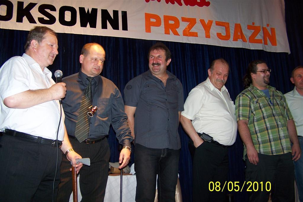 vii-karczma-piwna-koksownikow-101