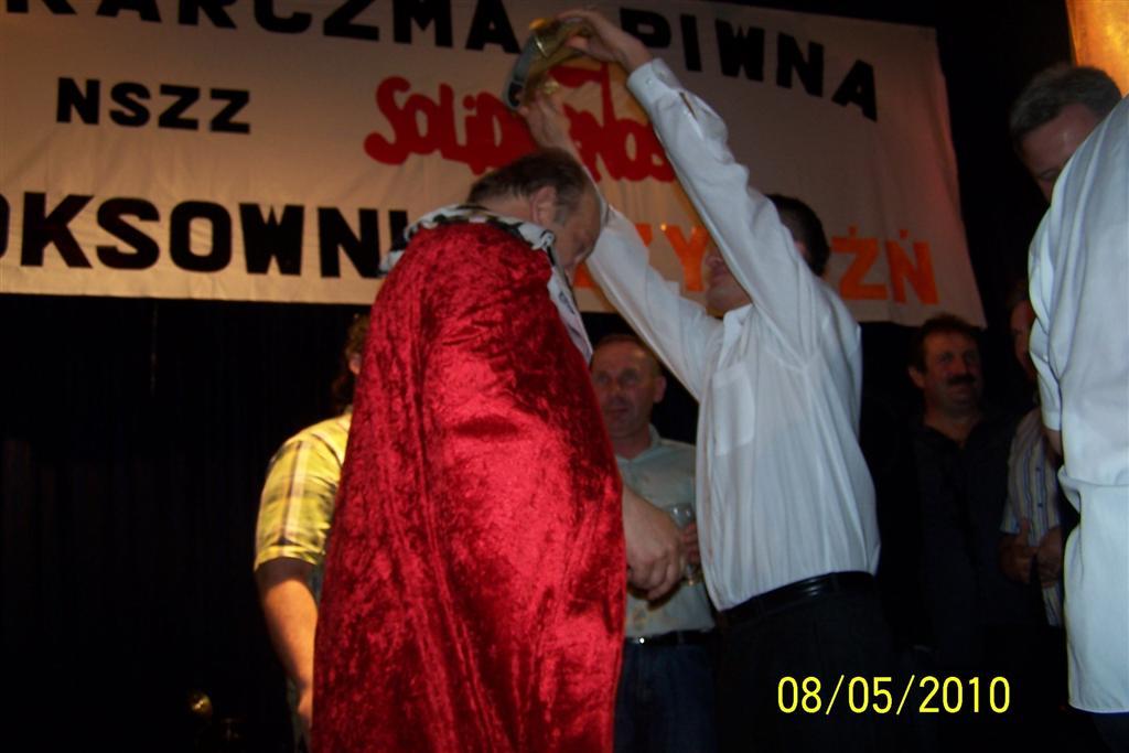 vii-karczma-piwna-koksownikow-104