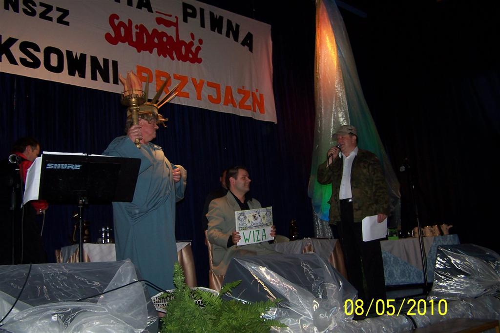 vii-karczma-piwna-koksownikow-109