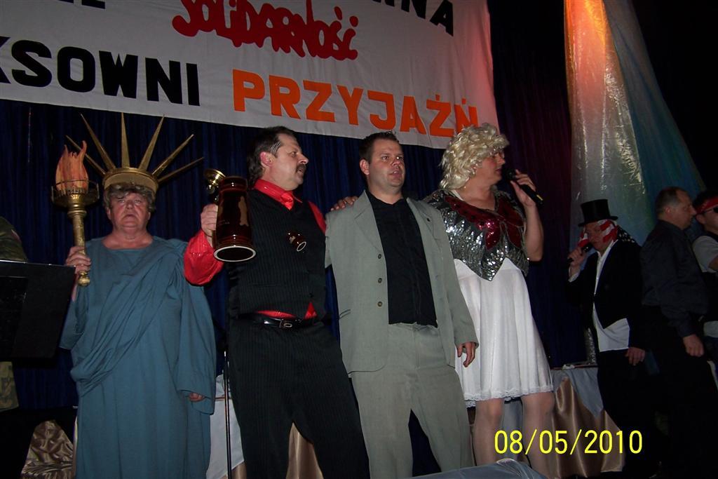 vii-karczma-piwna-koksownikow-111