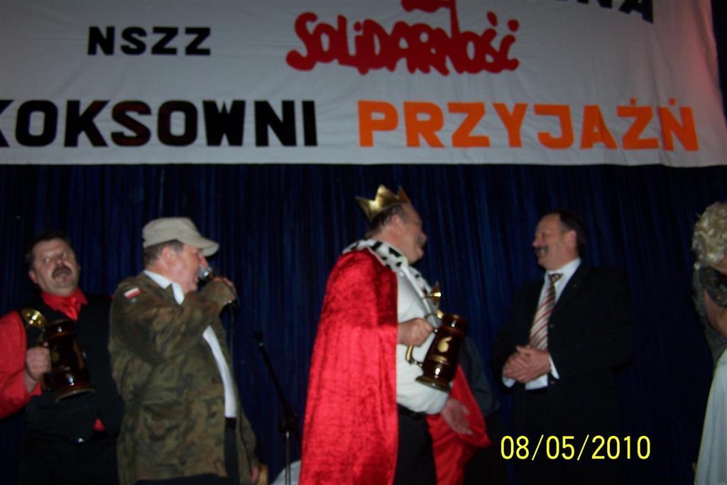 vii-karczma-piwna-koksownikow-114
