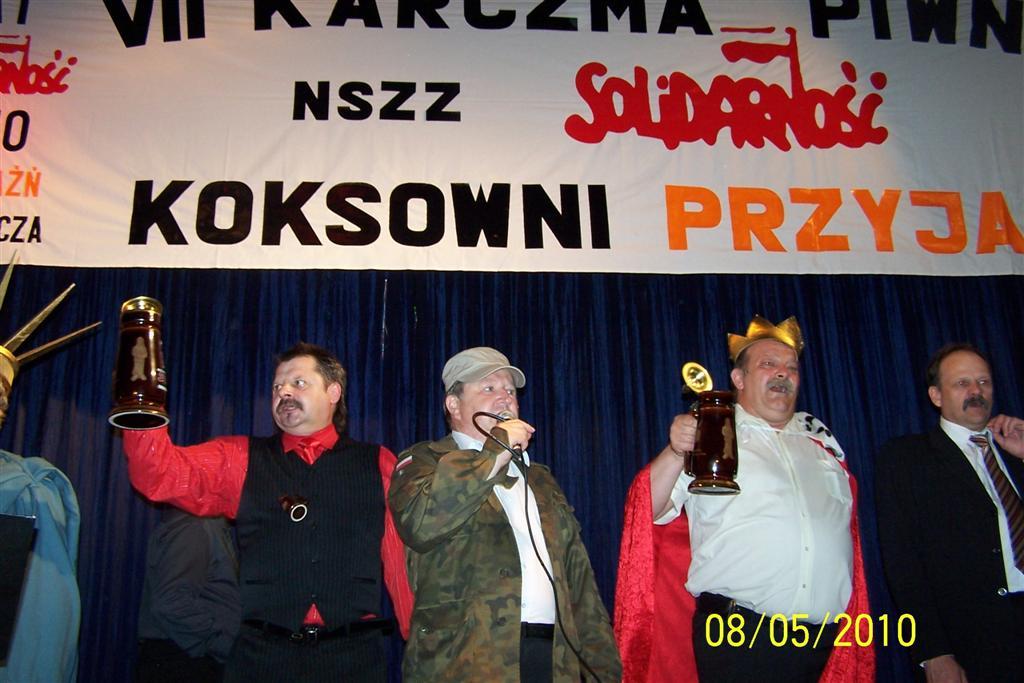 vii-karczma-piwna-koksownikow-116