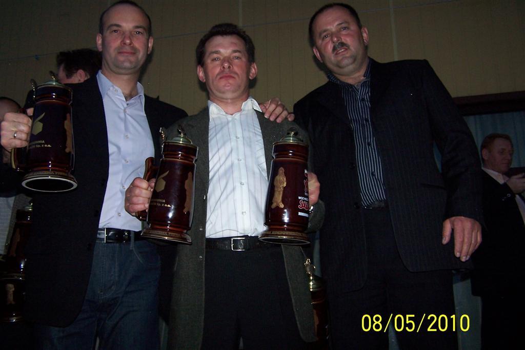 vii-karczma-piwna-koksownikow-117