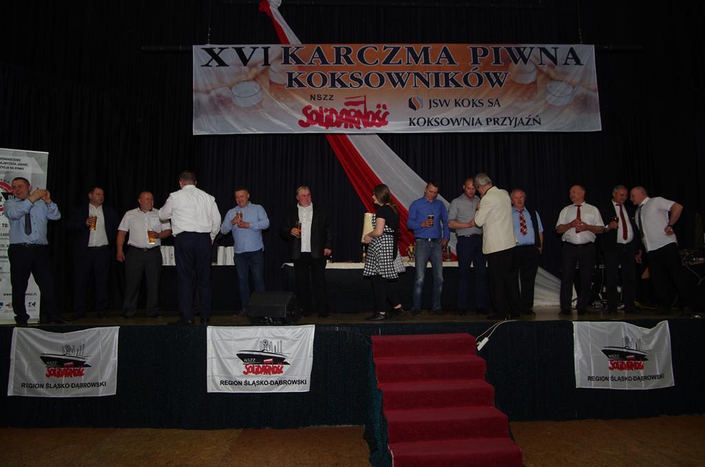 Karczma-Piwna-111