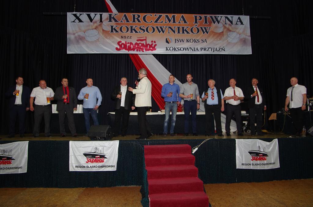 Karczma-Piwna-112