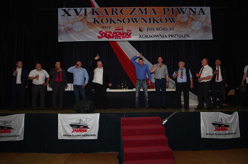Karczma-Piwna-113