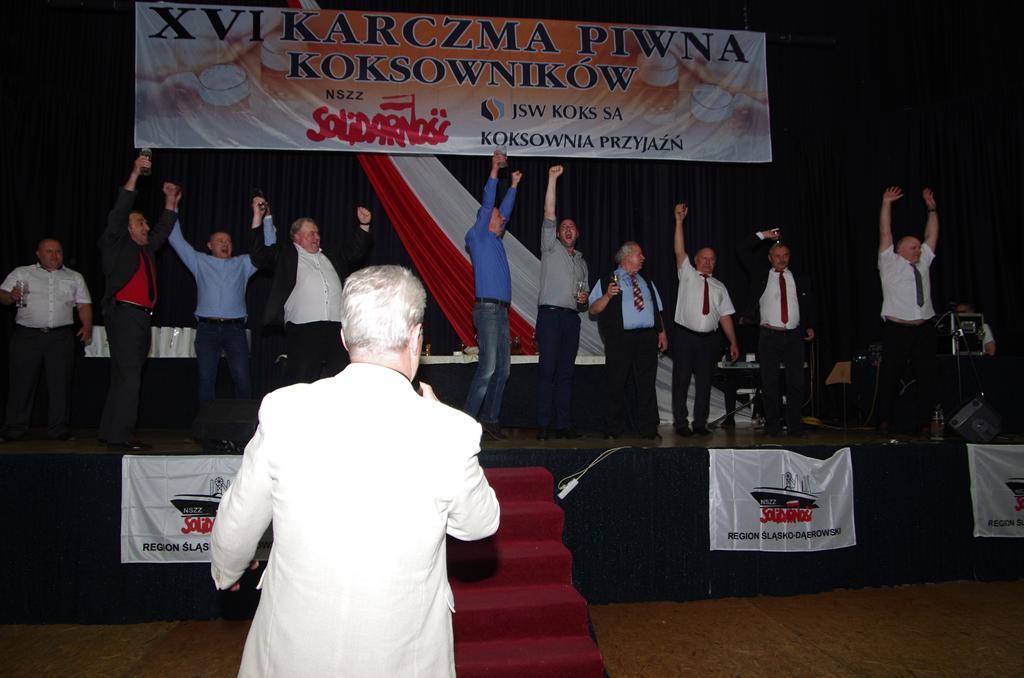 Karczma-Piwna-114