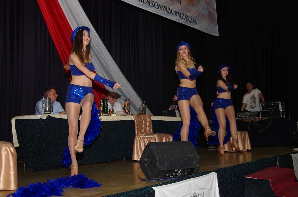 Karczma-Piwna-124