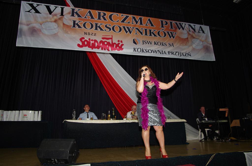 Karczma-Piwna-128